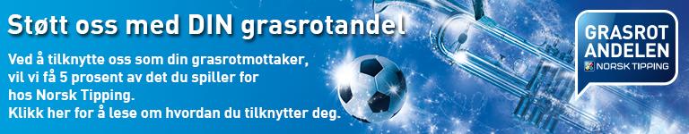 Logo_Grasrotandelen_768x150